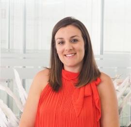 Célia Oliveira