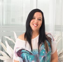 Sandra Bento