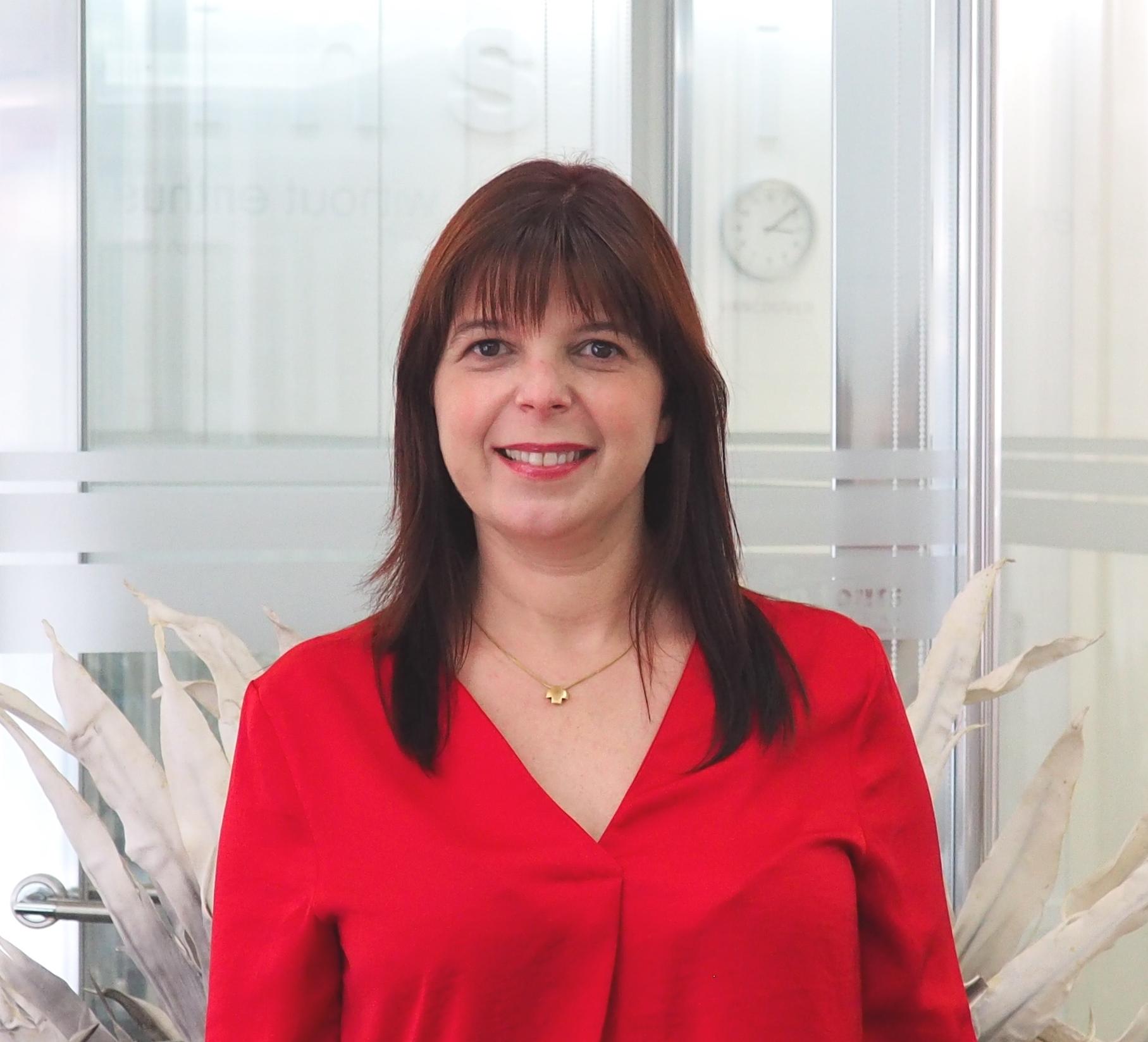 Elsa Diogo